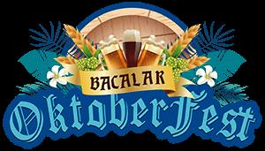Bacalar Oktoberfest