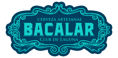 Cerveza Artesanal Bacalar | Club De Laguna