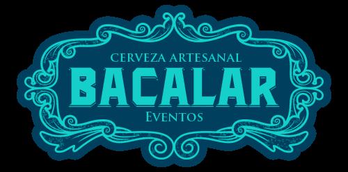 Cerveza Artesanal Bacalar | Eventos