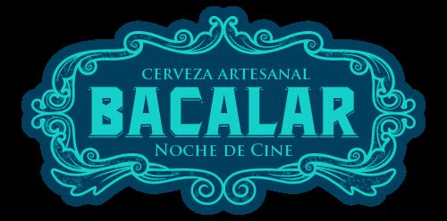 Cerveza Artesanal Bacalar | Noche de Cine