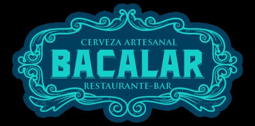 Cerveza Artesanal Bacalar | Restaurante Bar