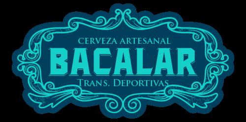 Cerveza Artesanal Bacalar | Transmisiones Deportivas